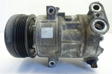 Opel ASTRA H III 1.4 16V SPRĘŻARKA KLIMATYZACJI