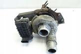 Focus MK II 1.8 TDCI TURBOSPRĘŻARKA turbo