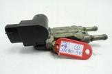 Honda Jazz 1.3 I-DSI SILNICZEK KROKOWY 1368001960