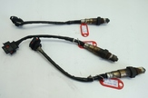 Signum Vectra C 3.2 V6 SONDA LAMBDA 0258006386