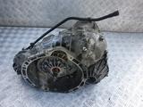 Mercedes W168 1.4 1.6 AUTOMATYCZNA SKRZYNIA BIEGÓW