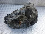 Mercedes Vaneo W414 1.7 CDI SKRZYNIA BIEGÓW