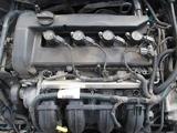 SILNIK Ford Focus II MK2 1.8 16V 06-12r QQDA QQDB