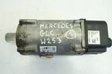 Mercedes GLC W253 SILNICZEK MAGLOWNICY silnik