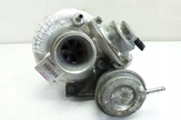 Volvo S60 2.0 T TURBOSPRĘŻARKA turbo 8658096 org