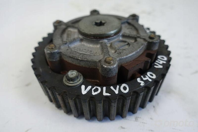 Volvo S40 V40 2.0 16V KOŁO FAZ ROZRZĄDU 6900015