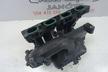 Ford Focus 1.6 16V KOLEKTOR SSĄCY 4M5G-9424-CE org