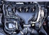 SILNIK Volvo V70 III 2.0 D DIESEL pali ! D4204T