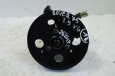 Rover 75 2.5 V6 POMPA WSPOMAGANIA 21G50154