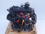 SILNIK Seat Toledo II 1.9 TDI 115KM 99tyś km AJM