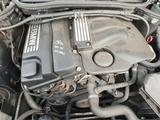 SILNIK BMW E46 318 i 2.0 136KM N42 N42B20 N42B20A