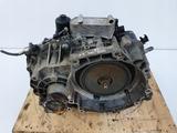 Audi A3 II 8P 1.9 TDI 105K SKRZYNIA BIEGÓW DSG HXU