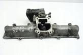 Saab 9-3 2.2 TID KOLEKTOR SSĄCY oryginał