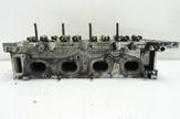 Vectra C 1.9 CDTI 16V GŁOWICA CYLINDRÓW 46822135