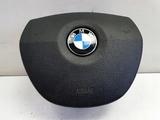 BMW F10 F11 AIRBAG PODUSZKA POWIETRZNA KIEROWCY