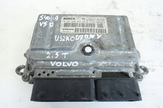 Volvo S40 V50 2.5 T KOMPUTER SILNIKA sterownik