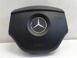 Mercedes ML W164 R W251 AIRBAG PODUSZKA KIEROWCY