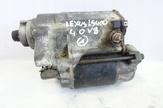 Lexus LS 400 4.0 V8 ROZRUSZNIK 128100-50030