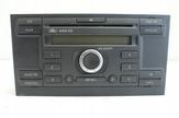 Ford Mondeo MK3 RADIO FABRYCZNE 5S7T-18C815-AC