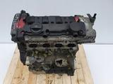 SILNIK Audi A3 II 8P 2.0 FSI 150KM pomiar ! BLX