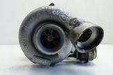 Mercedes W210 3.2 CDI TURBOSPRĘŻARKA turbo