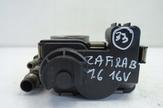 Opel Zafira B 1.6 16V PRZEPUSTNICA oryginał