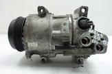 Mercedes W245 2.0 CDI SPRĘŻARKA KLIMATYZACJI pompa