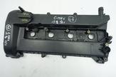 Ford C-MAX 1.8 16V POKRYWA ZAWORÓW 4M5G-6K272HE