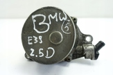 BMW E39 2.5 D POMPA VACUM wakum 7786841F