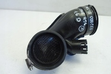 Mini Cooper R56 1.6 D RURA INTERCOOLERA 7812948