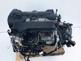 SILNIK Volvo V70 III 2.5 T TURBO 200KM B5254T6