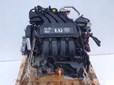 SILNIK Seat Toledo III 1.6 8V 102KM 48tyś BGU