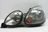 Lexus GS300 II 97-05 PRZEDNIA LAMPA lewa EUROPA