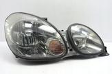 Lexus GS300 II 97-05 PRZEDNIA LAMPA prawa EUROPA
