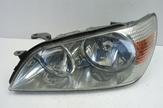 Lexus IS200 IS300 PRZEDNIA LAMPA lewa EUROPA