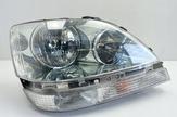Lexus RX300 00-03 PRZEDNIA LAMPA prawa EUROPA