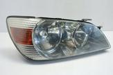 Lexus IS200 IS300 PRZEDNIA LAMPA prawa EUROPA