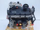 SILNIK VW Bora 1.9 TDI 101KM 87tyś km pali AXR