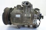 VW Bora 1.6 FSI SPRĘŻARKA KLIMATYZACJI pompa