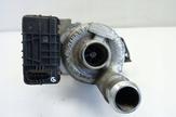 Ford C-MAX 1.8 TDCI TURBOSPRĘŻARKA turbo