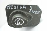 Opel Meriva B 1.7 CDTI PRZEPUSTNICA oryginał