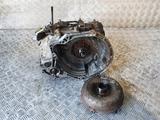 Renault Laguna II 2.0 16V SKRZYNIA BIEGÓW DP0104M