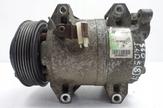 Volvo S60 2.4 D5 SPRĘŻARKA KLIMATYZACJI pompa