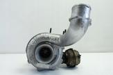 Renault Espace IV 2.2 DCI TURBOSPRĘŻARKA turbo