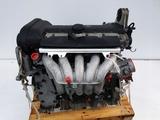 SILNIK Volvo V70 II 2.4 170KM 00-07r 82tyś B5244S