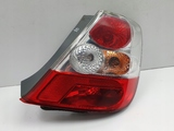 Honda Civic VII LIFT TYLNA LAMPA PRAWA TYŁ HTB 3D