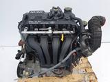 SILNIK Mini One R50 R53 1.6 16V 43tyś km W10B16A