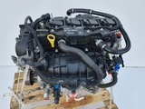 SILNIK Ford Focus III MK3 1.6 ECOBOOST 150KM YUDA
