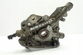 Astra H III 1.6 16V POMPA OLEJU OLEJOWA 90400091