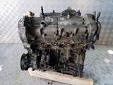SILNIK Opel Combo C 1.3 CDTI 01-11r gwarancj Z13DT
